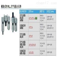 DM9株洲SMC磁性开关快速报价原厂正品