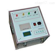 SXDW-5A变频抗干扰大地网接地电阻测试仪
