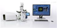 ZEISS激光共聚焦显微镜