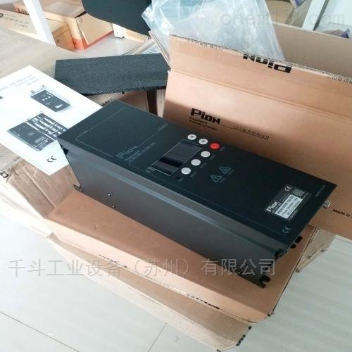 韩国PION电力调整器原装正品