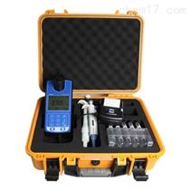 LH-NHN2M便携式氨氮测定仪