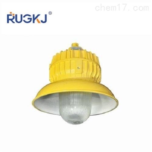 海洋王同款BPC8710防爆平台灯