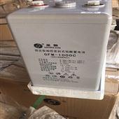 圣阳蓄电池GFM-1000C/2V1000AH质量保证