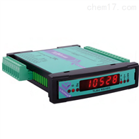 laumas称重显示器TLB4现货供应