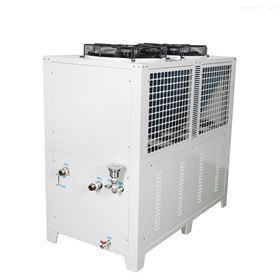 DW-20A微弧氧化冷水机