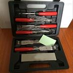 6支装电工橡胶锤