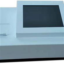 LB-4102红外分光测油仪内嵌单片