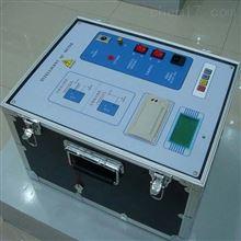 DYJX高壓介質損耗裝置