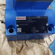 现货供应REXROTH单向阀Z1S6A05-4X/V