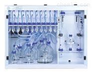 CSBio  研究级多肽合成仪