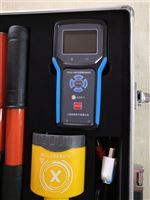 SXHX-2000语音无线高压核相仪