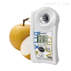 PAL-BX|ACID12 MASTER Kit日本爱拓PAL-BX|ACID12梨子糖酸一体机