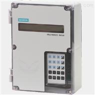 BW500/7MH7152西门子皮带秤积算仪bw500/bw500L现货供应