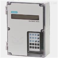 BW500/7MH7152西门子皮带秤积分仪bw500