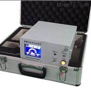 青島路博CO CO2二合一分析儀精度高