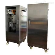 移動式可燃氣體檢測儀