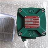 原装美国ASCO阿斯卡43005413电磁阀
