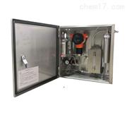 DY100型氮氣氣體報警器價格