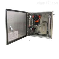 DY100型氮气气体报警器价格