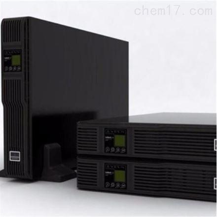 艾默生UPS电源UHA1R-0030 UPS不间断电源