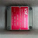 原装VSE流量计VS0.4GPO12V 2N11/3-10现货