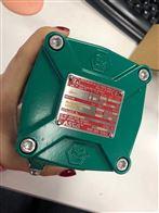 上海代理ASCO电磁阀NF8327B102 24DC现货