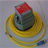 原装VSE流量计VS0.4GPO12V32N11/3德国现货
