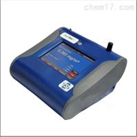 美国TSI粉尘监测仪TSI 8530/8532/8530EP