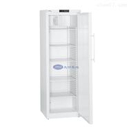 LKv 3910精密型冷藏冰箱