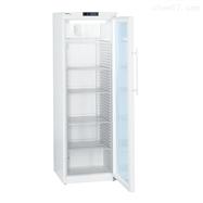 LKPv 1420旗舰型冷藏冰箱