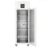 LKPv 6520旗舰型冷藏冰箱
