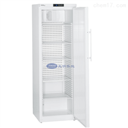 MKv 3910专业药用冷藏冰箱