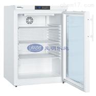 MKUv 1613专业药用冷藏冰箱