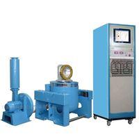 ZK-DV-300GQ电动式振动试验台