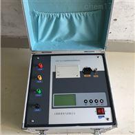 SXDW-3A变频大电流网接地特性测量系统