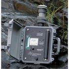 美国MiniVolTM便携式PM2.5空气采样器