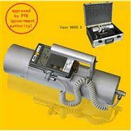 6150AD6/H+6150AD-b/H辐射剂量率仪(包邮)