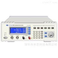SP1651盛普 SP1651 数字合成低频功率信号发生器