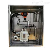 SFM-PCT-100型VOCs气体检测仪厂家