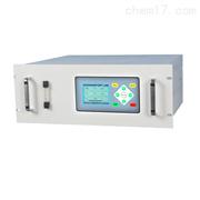KL-5000A在線微量氧分析儀廠家