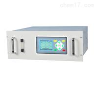 KL-5000A在线微量氧分析仪厂家