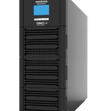 艾默生UPS电源GXE 06K00TL1101C00