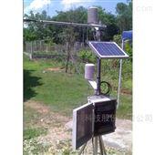 WS-BR06波温比监测系统