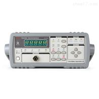 同惠TH2512B+直流低电阻测试仪