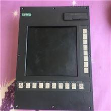 全系列西门子6AV7801-1AC10-1AC0工控机维修