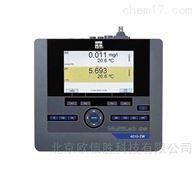 MultiLab 4010-2W美国YSI全新多参数水质溶解氧测量仪