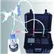 闪烁瓶法建筑室内空气中氡检测方法测氡仪