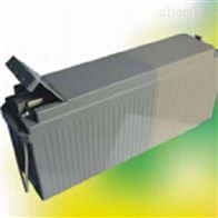 FT121000CGB长光铅酸蓄电池FT121000