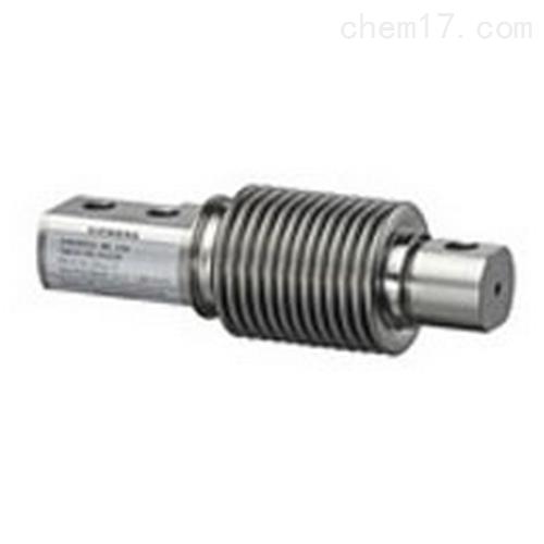 SIWAREX WL230波纹管称重传感器