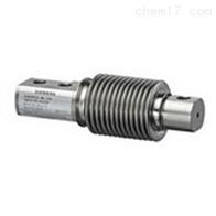 7MH5106-3AD00/WL230西门子波纹管称重传感器WL230